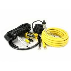 Hollywood CCA-44 - zestaw kabli