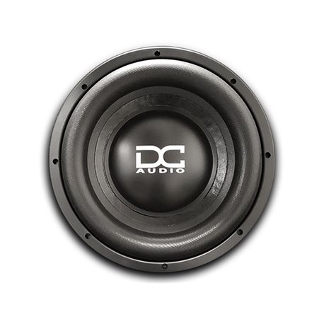 DC Audio m2.1 Level 4 12D2