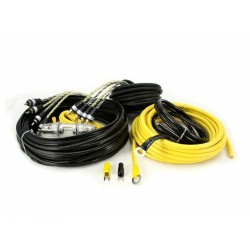 Hollywood CCA-48 - zestaw kabli