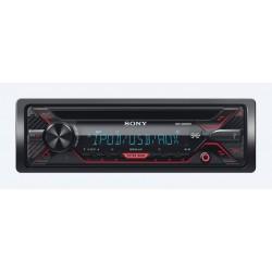 SONY CDX-G3200UV CD+USB