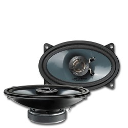 "MAC AUDIO MAC MOBIL STREET MMS 915.2 4""x6""/40W"