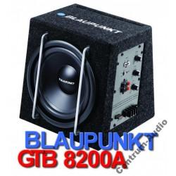 Blaupunkt GTB8200A