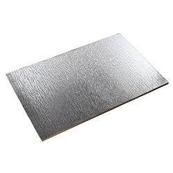 CTK SoftMetal - pianka wyciszająca z metalową folią