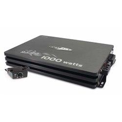 Caliber CA-1000.1