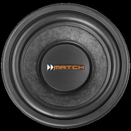 Match MW 10W-D