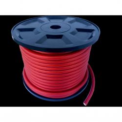 Dietz 20 mm2 ECO line kabel zasilający