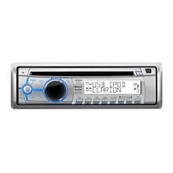 Clarion M303 RADIOODTWARZACZ CD/USB; MP3/WMA Z BLUETOOTH