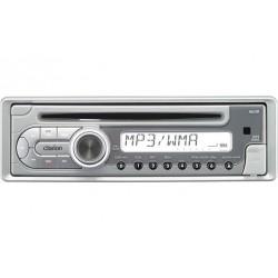 Clarion M109 RADIOODTWARZACZ CD; MP3/WMA