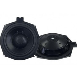 Rainbow IL-S8F BMW woofer