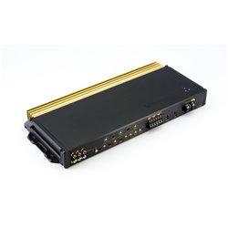 Phoenix Gold SX2-1200.6