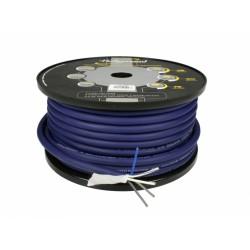 Hollywood HIC-518 - kabel głośnikowy
