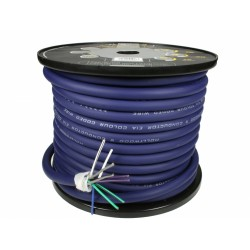 Hollywood HIC-918 - kabel głośnikowy