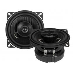 ESX HZ42 Horizon - głośniki dwudrożne 100 mm