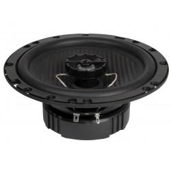 ESX HZ62 Horizon - głośniki dwudrożne 165 mm