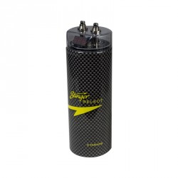 Stinger SSCAP5M Kondensator 5 Faradów