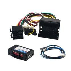 Sterowanie z kierownicy Adapter Ford CP2-FD22 Autoleads