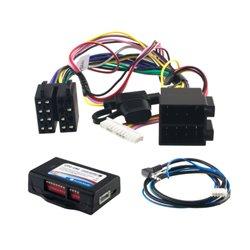 Sterowanie z kierownicy Adapter Citroen CP2-PSA41 Autoleads