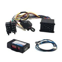 Sterowanie z kierownicy Adapter Land Rover CP2-BM23 Autoleads