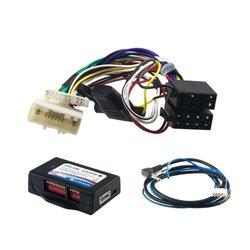 Sterowanie z kierownicy Adapter Nissan CP2-NI23 Autoleads