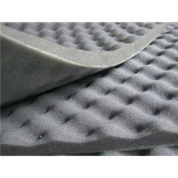 Vibrofiltr Autoshim Gray Wave 15 Pianka wyciszająca