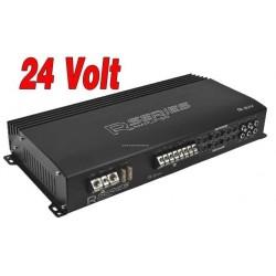 Audio System R-105.4  24 V wzmacniacz 4-kanałowy