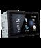 Kenwood DMX-110BT Radioodtwarzacz 2DIN