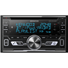 KENWOOD DPX-5000BT 2-DIN USB BLUETOOTH VARIO COLOR
