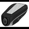Blaupunkt BP-2.5 FHD Full HD cyfrowy rejestrator wideo