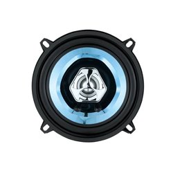 Boss Audio GT-552