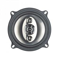 SPX AUDIO CS12050 głośniki współosiowe 130 mm