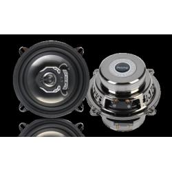 Peiying PY-1381V dwudrożne głośniki współosiowe 130 mm