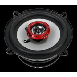 Peiying PY-1386H dwudrożne głośniki współosiowe 130 mm