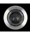 Peiying PY-AT620CG zestaw głośników odseparowanych 160 mm