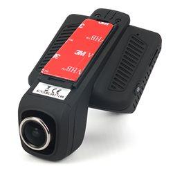 Xblitz X5 Rejestrator trasy jazdy Kamera WiFi