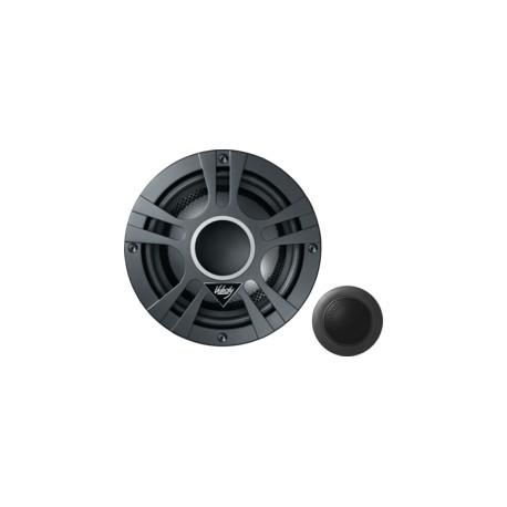 BLAUPUNKT Velocity VC-662