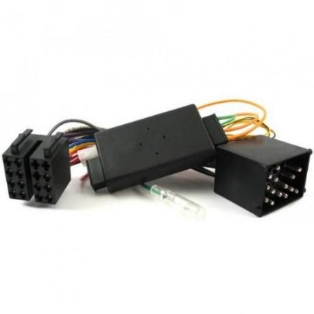 Autoleads PC99-X21 interfejs adapter do sterowania z kierownicy BMW.