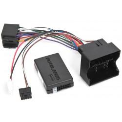 Autoleads PC99-X50 interfejs adapter do sterowania z kierownicy Ford