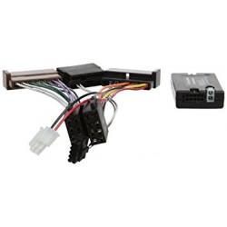 Autoleads PC99-X07 interfejs adapter do sterowania z kierownicy Ford