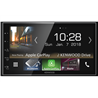 Kenwood DMX-7018BTS Stacja multimedialna 2-Din Nowy Model