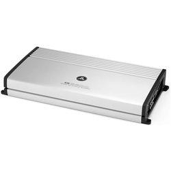JL Audio G6600 6-kanałowy wzmacniacz