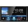 Kenwood DMX-6018BT Stacja multimedialna 2din 7-cali