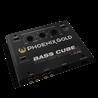 Phoenix Gold Bass Cube 2.0 profesjonalny sterownik basu dla wymagających