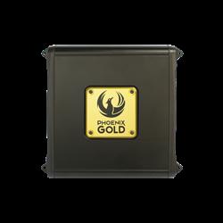 Phoenix Gold RX2-500.1 cyfrowy wzmacniacz jednokanałowy