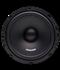 DD Audio RL-CS6.5 Zestaw 2-drożny odseparowany