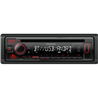 Kenwood KDC-BT430U Radioodtwarzacz 1din CD USB Bluetooth