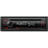 Kenwood KDC-153R Radioodtwarzacz 1din CD USB
