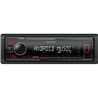 Kenwood KMM-105GY/AY/RY Radioodtwarzacz 1din USB