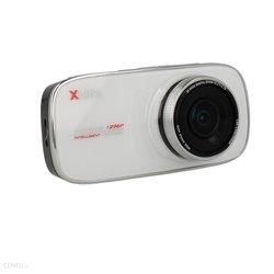 Xblitz P200 Kamera Wideorejestrator trasy