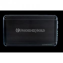 Phoenix Gold MX-800.1 Wzmacniacz 1-kanałowy
