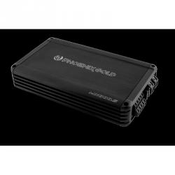 Phoenix Gold MX-800.5 Wzmacniacz 5-kanałowy